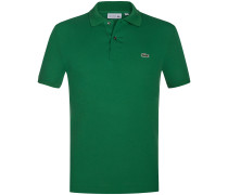 Polo-Shirt Classic Fit | Herren