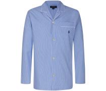 Pyjama | Herren (L;XL;XXL)