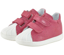 New Star VL Baby-Sneaker | Unisex (23;24;26)
