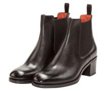 Chelsea Boots | Damen (37;39;40)