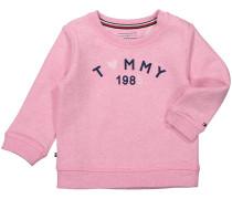Baby-Sweatshirt | Unisex (62;68;74)