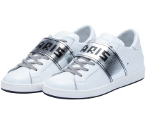 Strip Low Sneaker | Damen