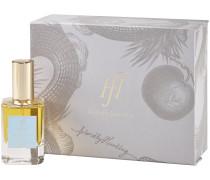Sun & Sea Eau de Parfum