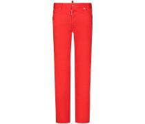 Cool Guy Jeans | Herren (44;48;52)