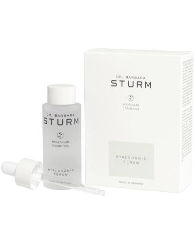 Hyaluronic Serum 30 ml