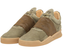 Low Top Sneaker | Herren (40;41;44)