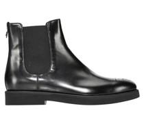 Sephore Chelsea Boots