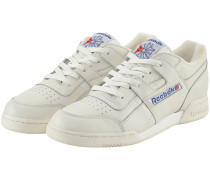 Workout Plus Vintage Sneaker | Herren