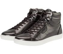 Hightop-Sneaker | Herren