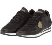 Tropez Sneaker | Herren (42;43;44)
