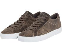 Sneaker | Herren (40,5;41;41,5)