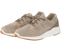 Sneaker | Herren (41,5;42;42,5)