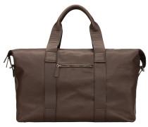 Kitbag Tasche | Herren (Unisize)