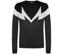 Pullover | Herren (S;XL;XXL)