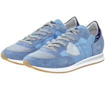Tropez Sneaker   Damen