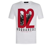 T-Shirt   Herren (M;S;XXL)