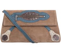 Cavalliero Trachten-Tasche | Damen (Unisize)
