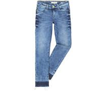 Le Voyage Mädchen-Jeans | Mädchen (128;140;176)