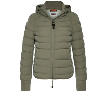 Parajumpers Mantel Rot