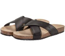 Sandalen | Herren