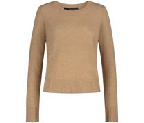 Adriatic Cashmere-Pullover