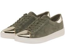 Frankie Sneaker | Damen