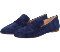 Loafers | Damen