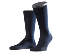 Sensitive Malaga Socken | Herren (39-42;43-46;47-50)