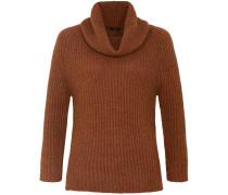 Pullover | Damen (36;38;40)