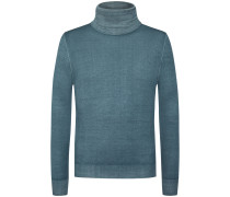 Rollkragen-Pullover | Herren (50;52;54)