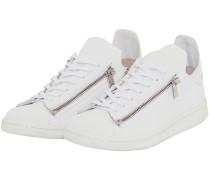 Stan Zip Sneaker | Damen