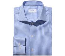Businesshemd Slim Fit | Herren