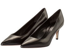 Milly Pumps | Damen