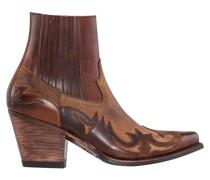Lula Chelsea Boots