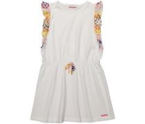Mädchen-Kleid (Gr. 8-12) | Mädchen (128;140;152)