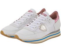Tropez Higher Sneaker