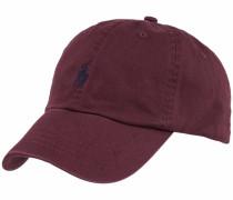 Cap | Herren (Unisize)