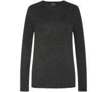 Nastie Cashmere-Pullover | Damen (L;M;S)
