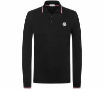Langarm-Polo | Herren