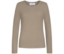 Cashmere-Pullover | Damen (S;XL;XXL)