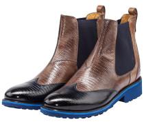 Amelie Chelsea Boots | Damen