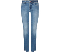 Elusive Jeans | Damen