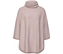 Rollkragen-Pullover | Damen (36;38;40)