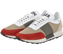 Louise Sneaker | Damen (37,5;38,5;39)