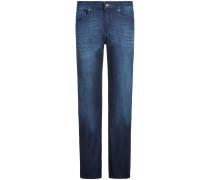 Slimmy Jeans | Herren