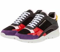 Kit Sneaker | Damen