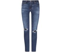 The Legging 7/8-Jeans Super Skinny Ankle | Damen