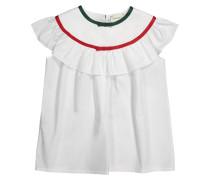 Mädchen-Bluse | Mädchen