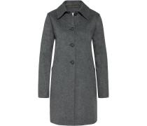 Trachten-Mantel | Damen