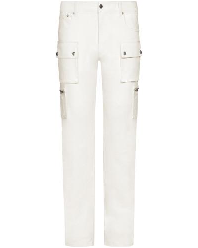Fremont Jeans Skinny Fit